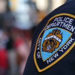 NYPD change cannabis arrest procedures