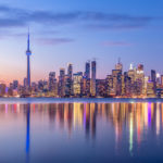 Ontario is suffering from cannabis shortages