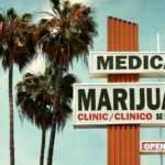 Recreational cannabis is legal in Mexico