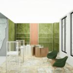 Barneys is opening a high end cannabis boutique