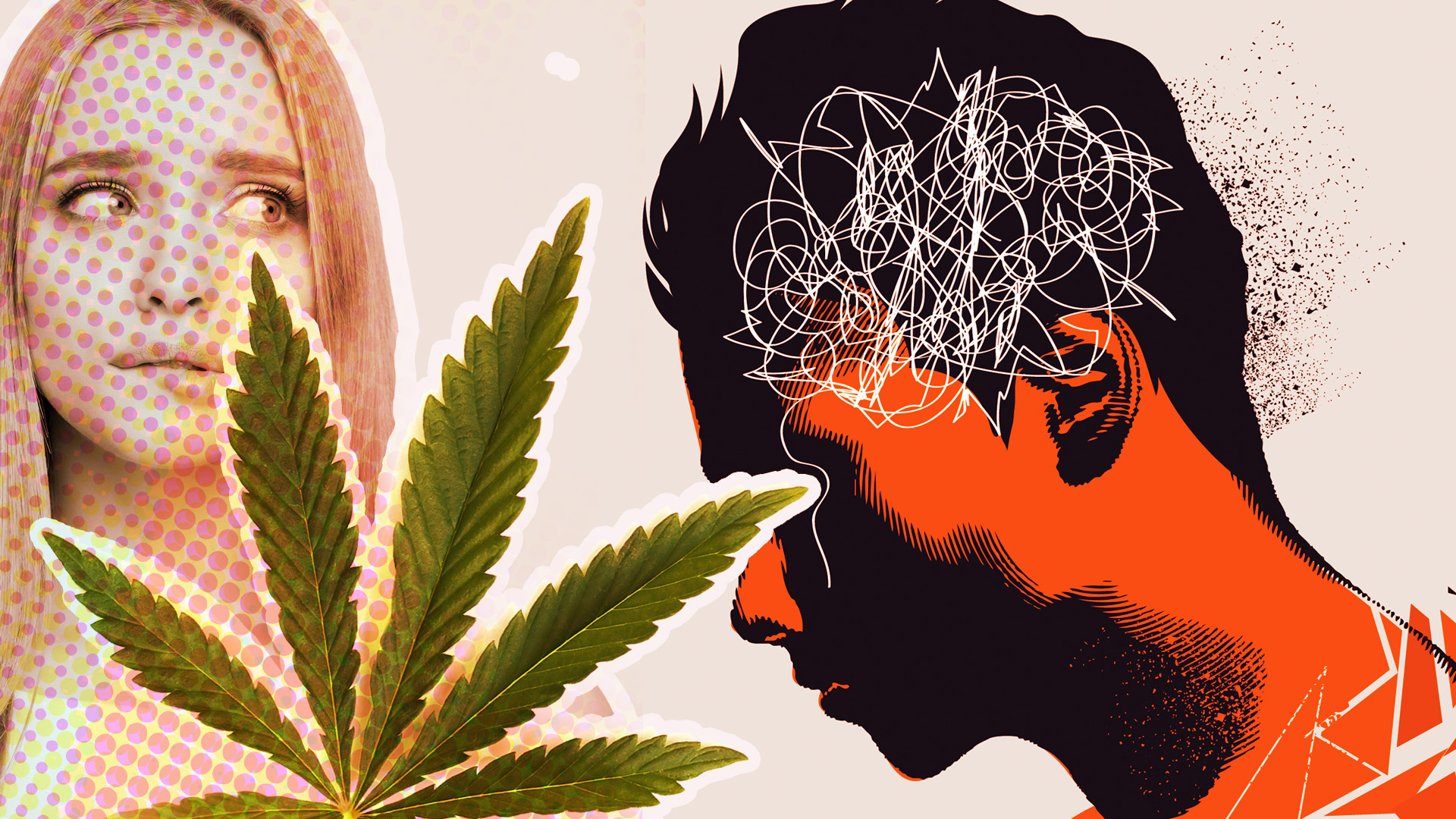 can cannabis help with migraines