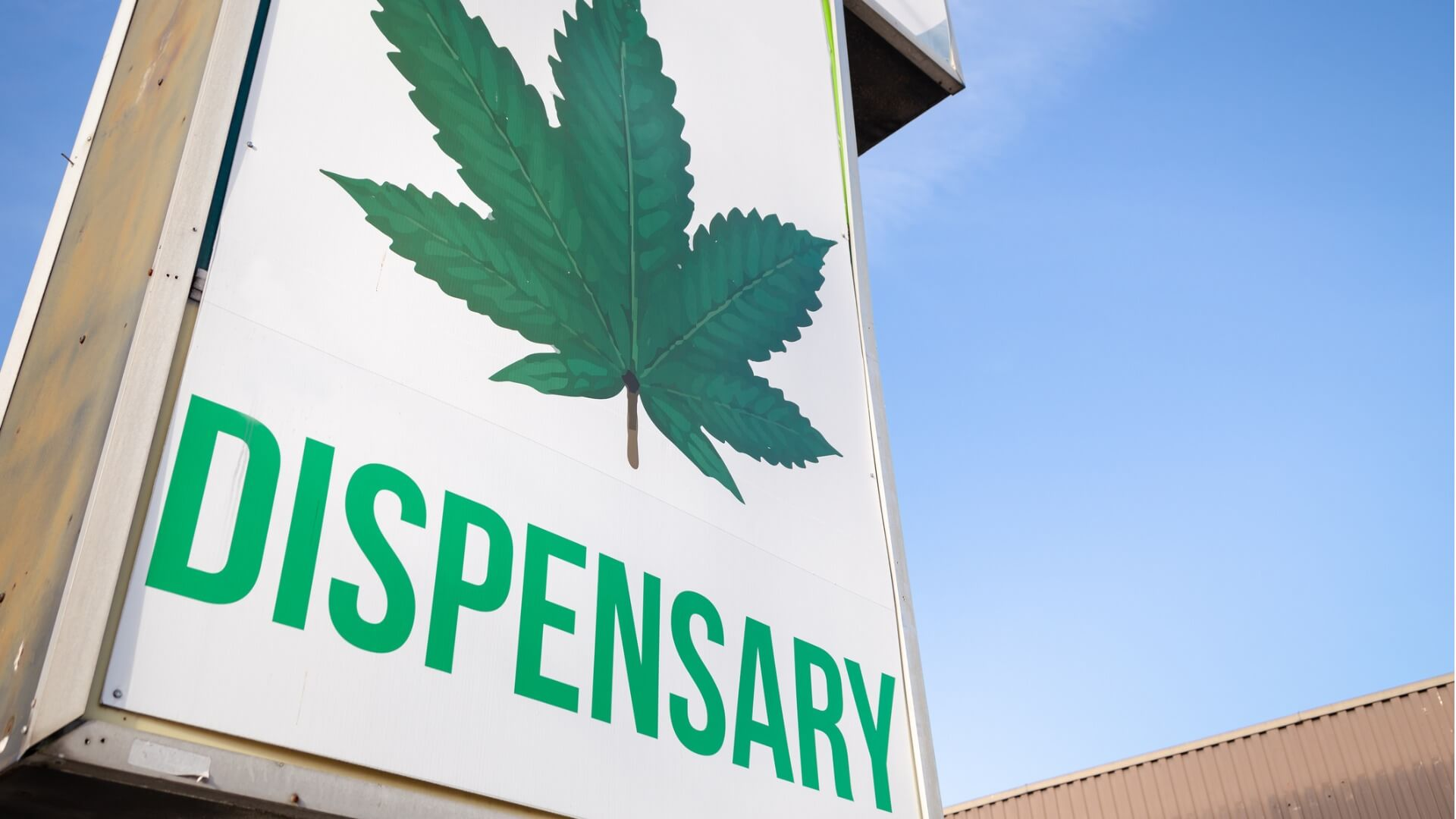 Things you should know before opening a dispensary
