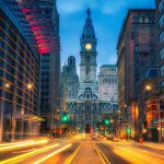 Pennsylvania proposes legislation to legalize recreational cannabis
