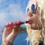 what are vape cartridges