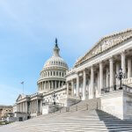 US Senate still debating SAFE Banking bill
