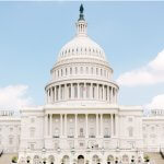 House Judiciary Committee approves MORE Act