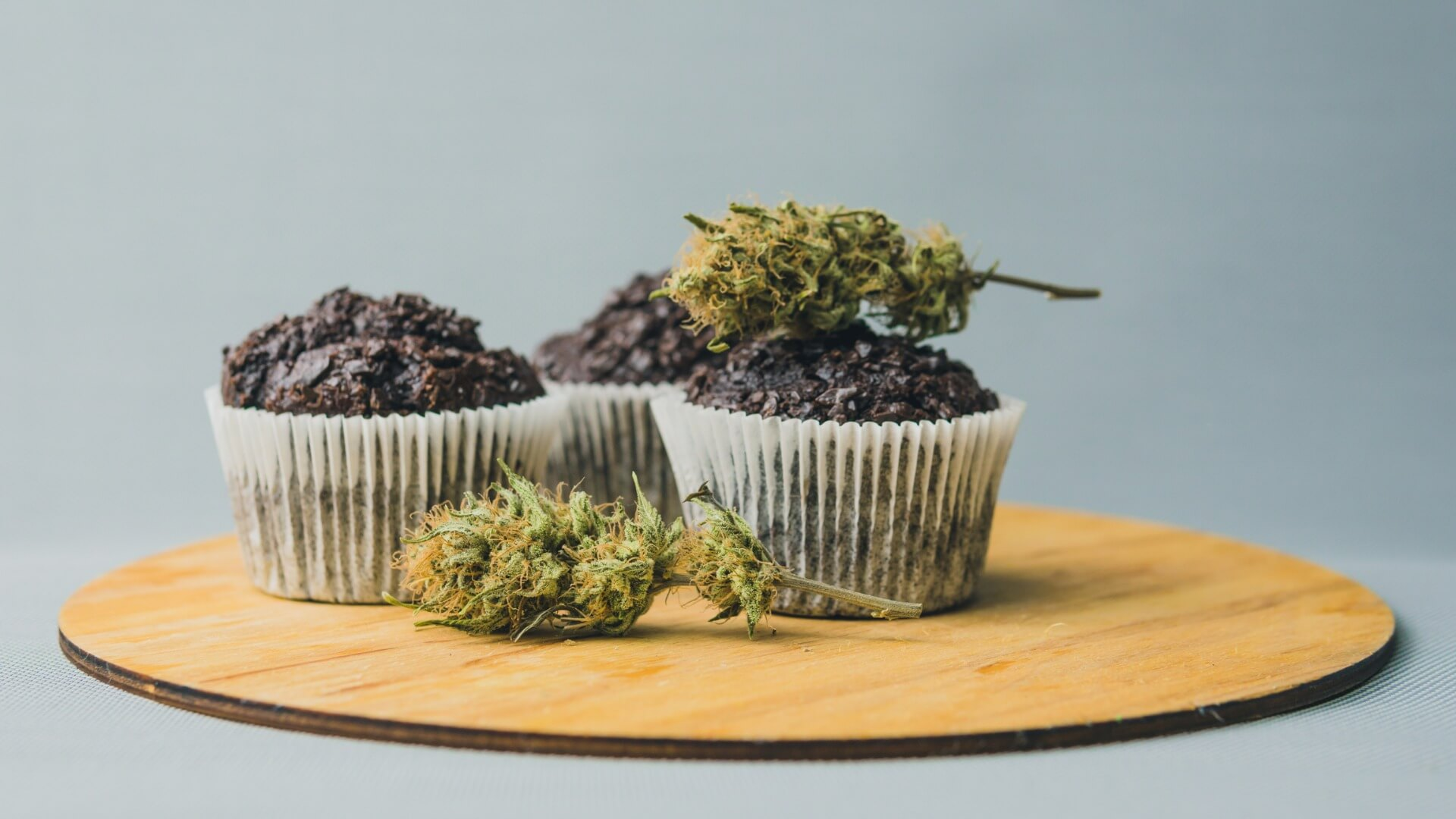 weed space cakes