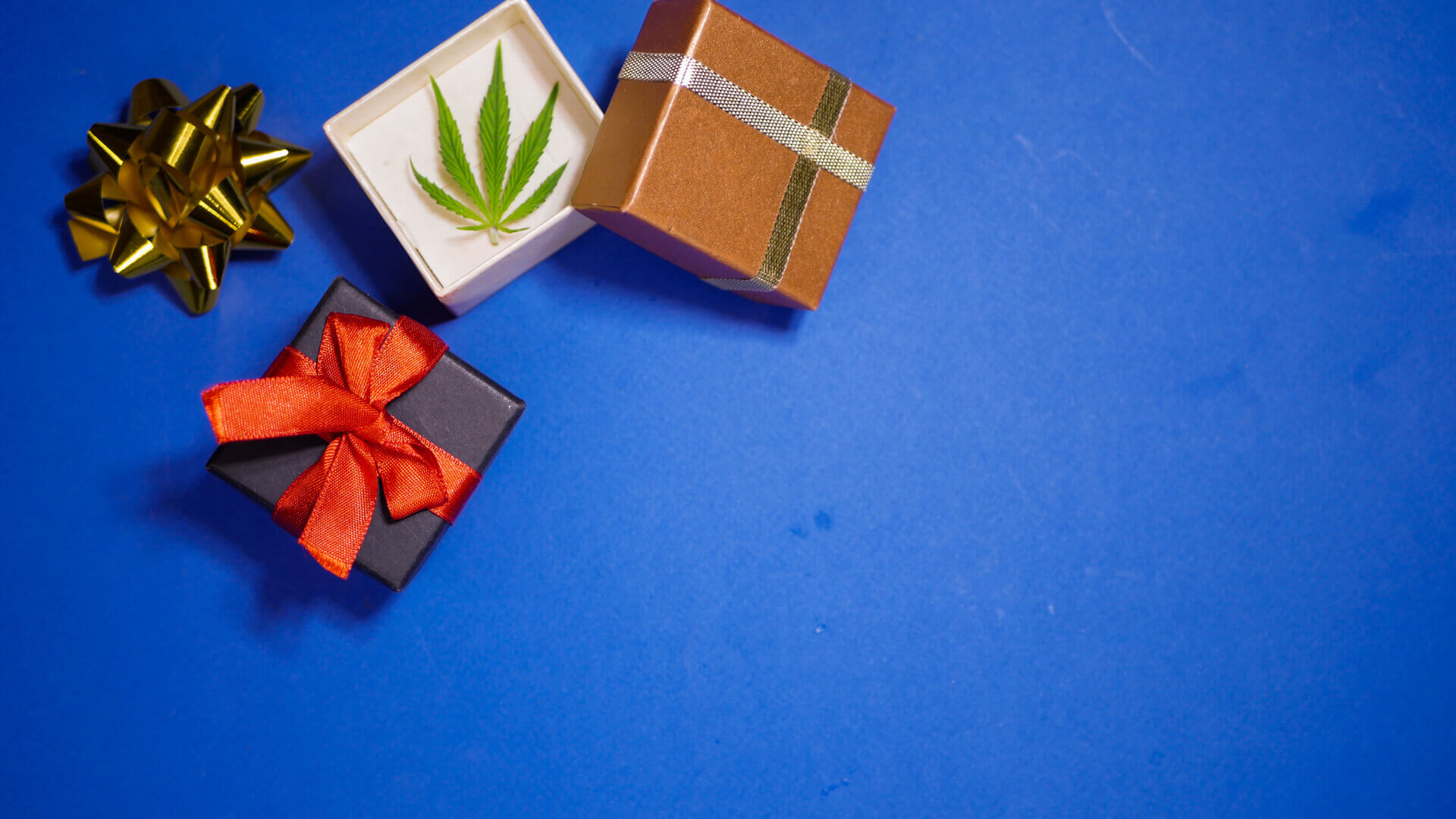 2020 Gifts: The Best Cannabis Care Packages