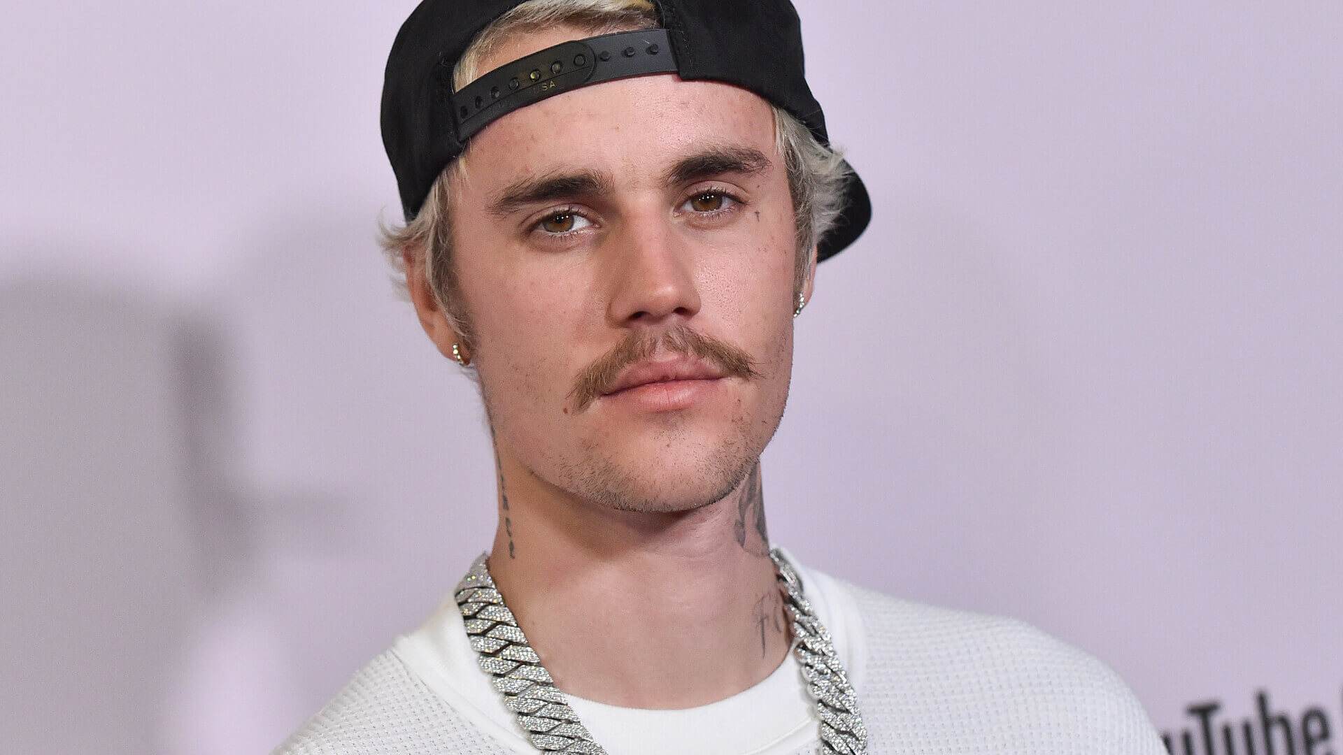 Justin Bieber Creates His Own Line of Pre-Rolled Joints
